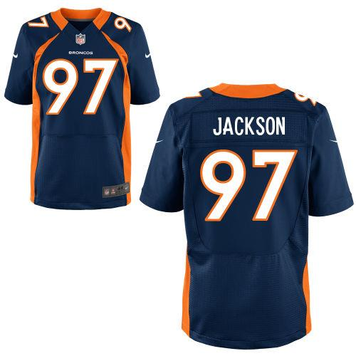 Jackson Malik jersey,Brandon Saad jersey,cheap sports jerseys