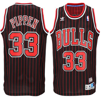 Lance McCullers jersey,Chicago Bulls jerseys,mlb jersey wholesale