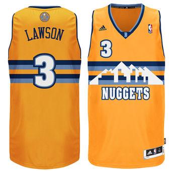 Damian Lillard jersey,Denver Nuggets jerseys
