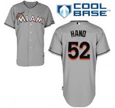 Brad Hand jersey,nfl jerseys for cheap,nfl wholesale jersey