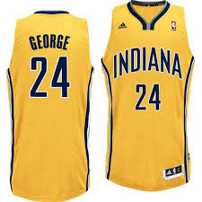 Indiana Pacers jerseys,jj watt jersey cheap