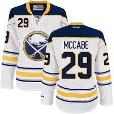 Jake McCabe jersey,wholesale nfl jerseys China,Wright K.J. jersey