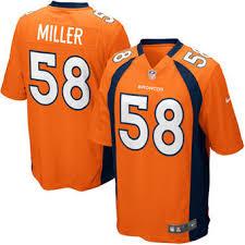 bronco jerseys cheap,wholesale jerseys online,football practice jerseys wholesale