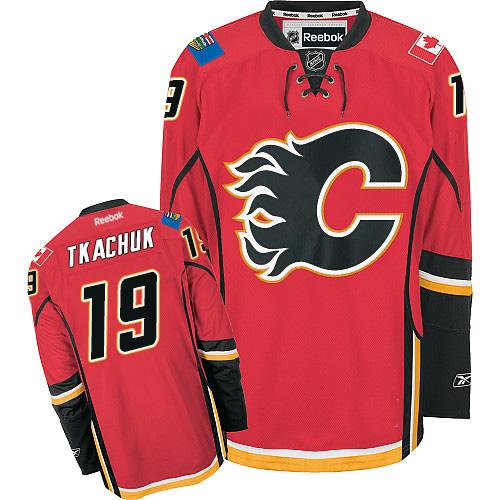 wholesale cheap jerseys china,Matthew Tkachuk jersey,cheap baseball jersey