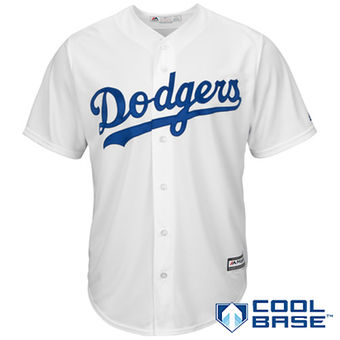 Los Angeles Dodgers jerseys,wholesale Oakland Athletics jerseys