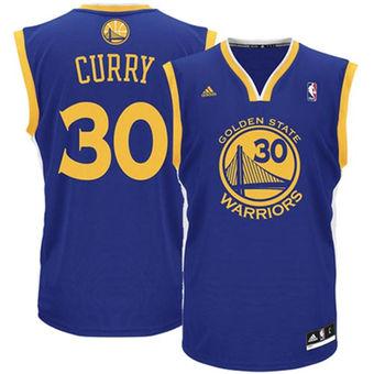 cheap nba jersey,jersey wholesale china
