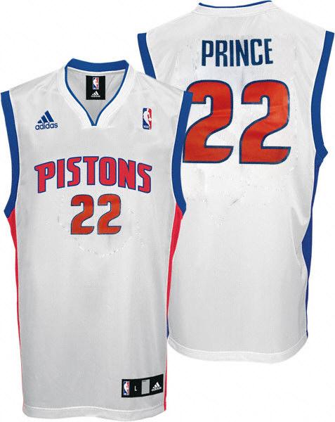 Detroit Pistons jerseys,cheap panthers jerseys