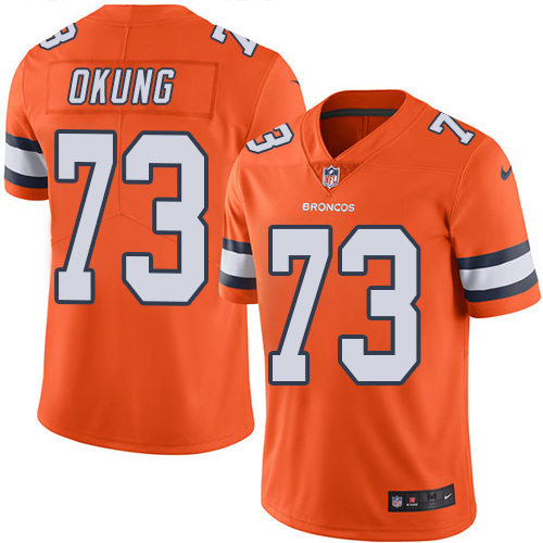 wholesale Huff Marqueston jersey,Okung Russell jersey