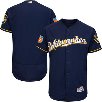 Milwaukee Brewers jerseys,wholesale jerseys,Golden State Warriors jerseys