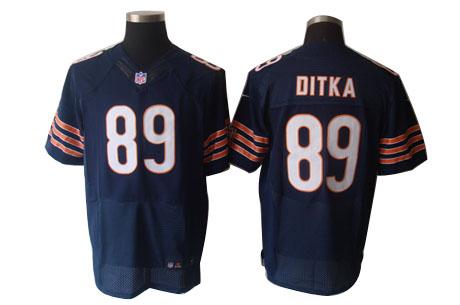 wholesale jerseys,cheap Jake Arrieta jersey