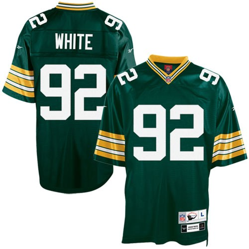 authentic Williams DeAngelo jersey,cheap sports jersey,Farrow Kenneth jersey authentic