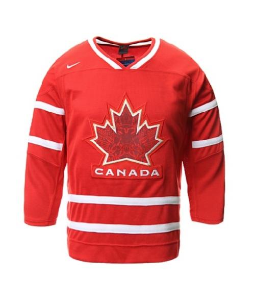 cheap authentic jerseys from china,Woods Robert jersey cheap,cheap official nfl jerseys