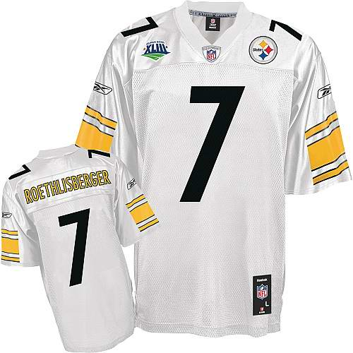 Oher Michael jersey wholesale,Los Angeles Rams game jersey,wholesale nfl jerseys China