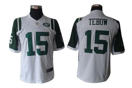 Schobert Joe authentic jersey,Washington Redskins game jerseys,Green Chaz jersey replica