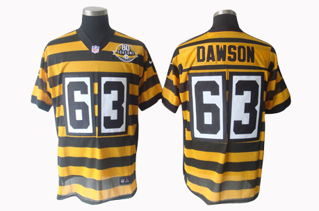 Cincinnati Bengals game jerseys,nhl jerseys cheap,wholesale Dallas Cowboys jerseys