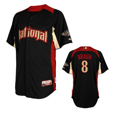 wholesale jerseys online,cheap nfl Seattle Seahawks jerseys