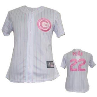 nfl stitched jerseys cheap