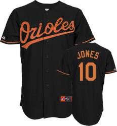 Cleveland Indians jersey authentic,Atlanta Braves authentic jersey,wholesale mlb Minnesota Twins jerseys