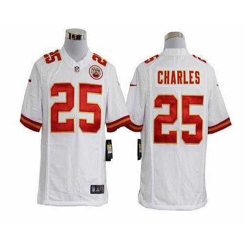 wholesale Atlanta Falcons jerseys