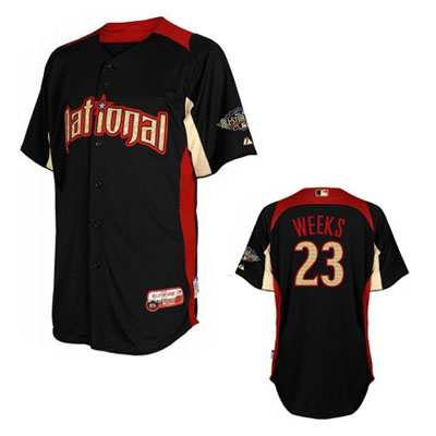 cheap nfl china jerseys nike,Aaron Brooks authentic jersey,nfl elite jerseys from china