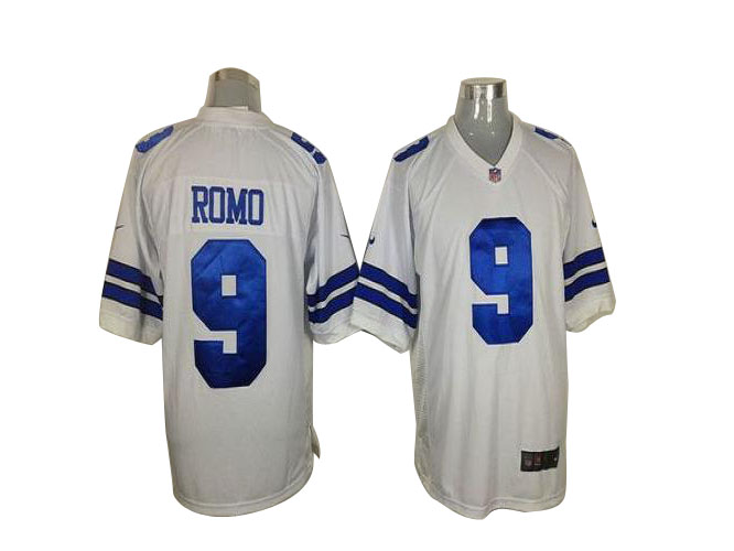 cheap cowboy nfl jerseys,New York Rangers jersey wholesale