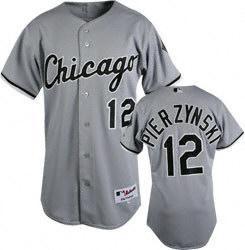 cheap jerseys China,Jacksonville Jaguars jersey cheaps,cheap Dallas Stars jerseys