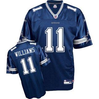 cheap Dallas Cowboys jerseys China,Cleveland Indians jersey wholesale