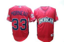 Chicago Cubs cheap jerseys