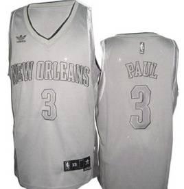 Martin Zack jersey wholesale