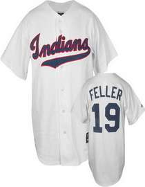 wholesale New York Mets jerseys China,cheap nfl jerseys from china that take paypal
