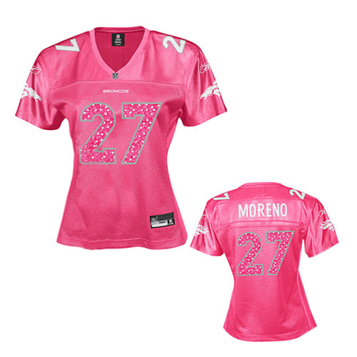 Pittsburgh Penguins jersey authentic,cheap nfl jerseys intl promo code