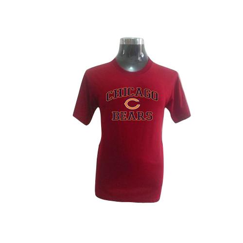 wholesale nfl jerseys,Baltimore Ravens jersey wholesale,wholesale jerseys China
