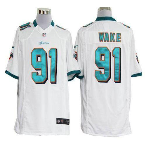 Kyle Schwarber jersey men