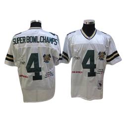 Patrick Peterson limited jersey,Seattle Seahawks jerseys