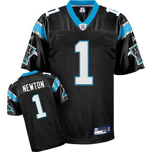 cheap-chinese-nfl-jerseys-710-43.jpg