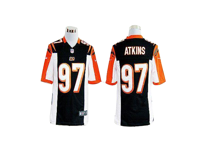 joey bosa authentic jersey