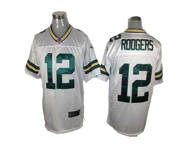 Atlanta Braves Stitched jersey,cheap authentic nfl jerseys stitched,wholesale jerseys